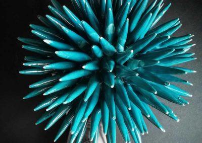 anemone-ceramica