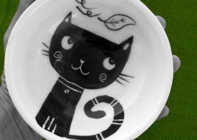ciotola-ceramica