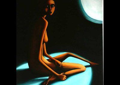 pittura-luneba-2