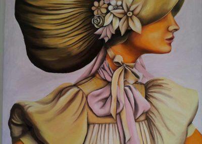 pittura-luneba-4