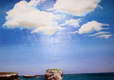 pittura-luneba