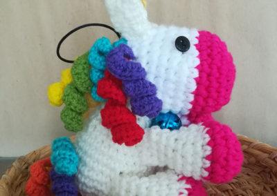 unicorno_rosa