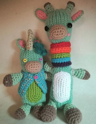 unicorno_fluffly