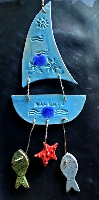 barca_stella_pesci